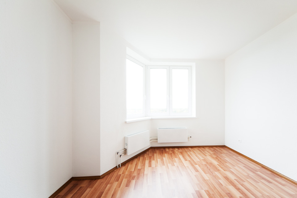 Immobilie vermieten Haus und Wohnung