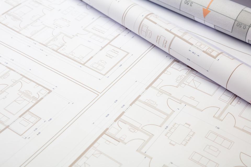 Umweltfreundliche Baustoffe bei Haus Sanierung und Umbau