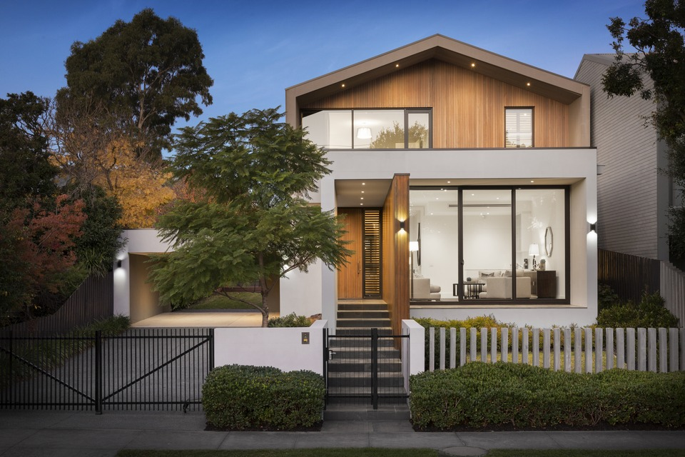 Immobilienverkauf Immobilie verkaufen